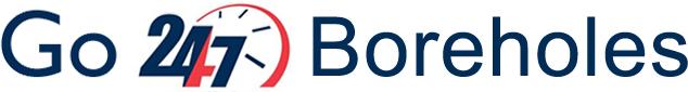 Go 247 Boreholes